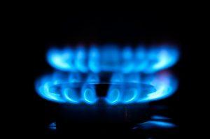 Gaz płynny